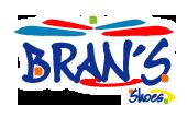 Calzados Brans: Bran's Shoes para hombre y mujer, piel. Made in Spain, fabricación propia