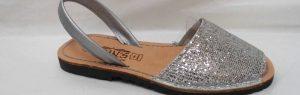 Bran´s Shoes. Calzado para hombre y mujer, piel. Fabricantes, Made in Spain.