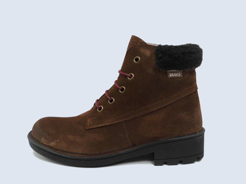 De Calzados Brans Bran's Shoes Calzado Brans Catálogos wIqadxnABI