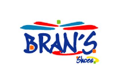 Bran's Shoes